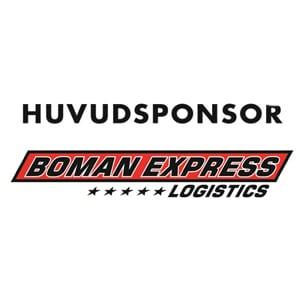 Boman-express