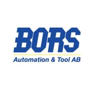 Bors Automation