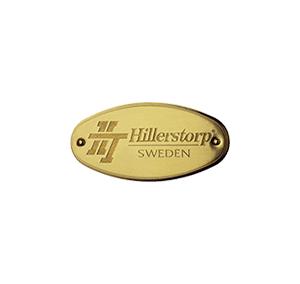 Hillerstorp Sweden