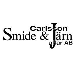 Carlssons Smide & Järnaffär