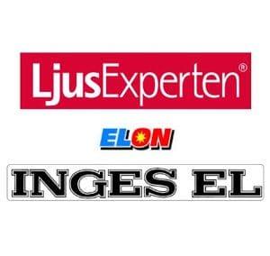 Inges El