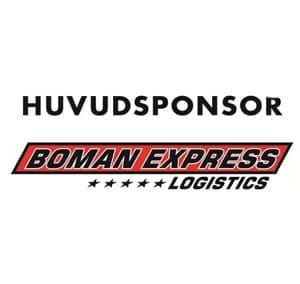 Boman Express