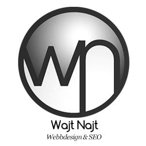 Wajt-Najt