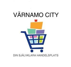Värnamo City