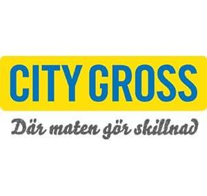 Citygross