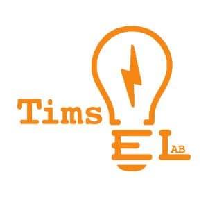Tims El